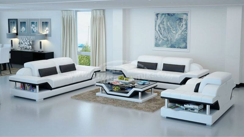 hall furniture design with sofa set wooden sofa furniture design for hall amazing sofa sets buy