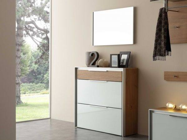 shoe cabinet with doors shoe storage bench with sliding doors organize front entry decor ideas shoe