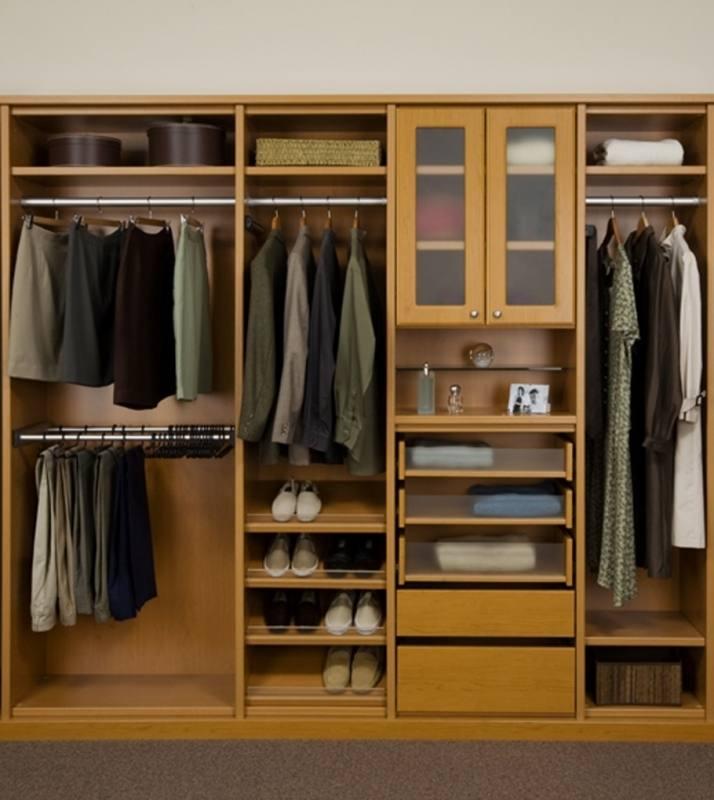 closet storage ideas walk in closet organizer ideas closet walk in closet  layouts plan closet organizer