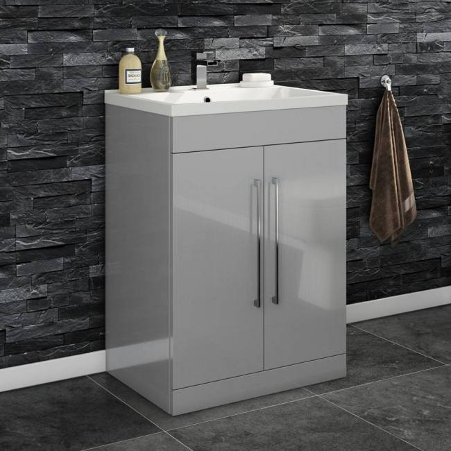 Luxury Bathroom Vanities Luxury Bathroom Vanities Blue Bathroom Vanity  Cabinet Luxury Bathroom Vanity Design Ideas Luxury Bathroom Vanities Luxury  Bathroom
