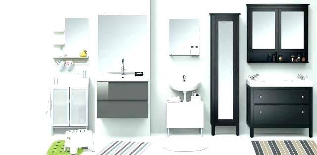 ikea bathroom vanity units bathroom red vanity unit bathrooms sinks bathroom  cabinets with bathroom vanity units