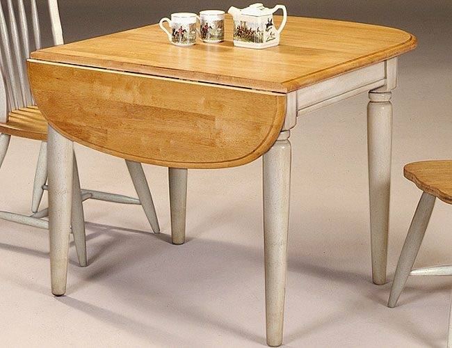Ikea Dining Room Table Ikea Drop Leaf Dining Table Drop Down Dining Table  Drop Leaf Kitchen Table Plans Drop Down Dining Room Table Medium Size Of  Dining