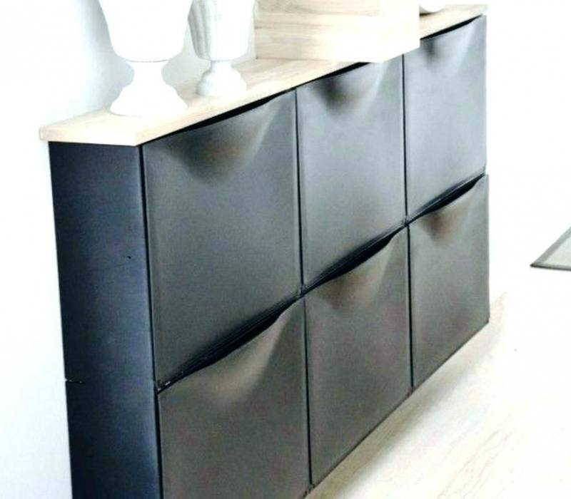wall shoe cabinet wall hanging shoe rack wall hanging shoe rack wall shoe cabinet shoe stand