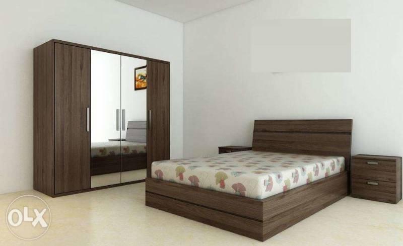 bombay bedroom furniture queen upholstered bed art van furniture bedroom with regard to sets ideas olx