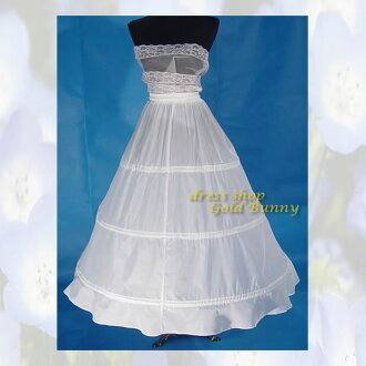 12009 Free Size Mermaid Wedding Dresses Bridal Dresses Petticoat Underskirt Crinoline Without Target Drop Shipping One