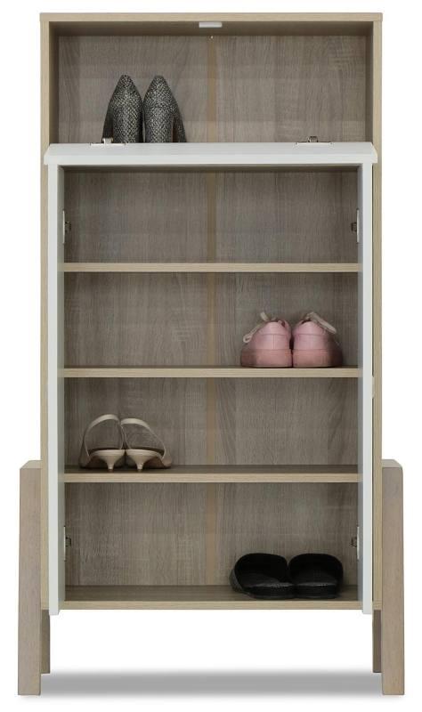 shoe cabinet with doors ikea malaysia door hinge