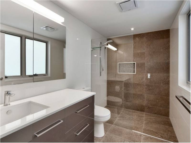 but mainly NZ) #bathroomdesignideasnewzealand | Bathroom Design Ideas