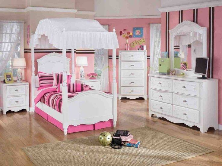Kids Furniture, Twin Bedroom Sets For Girls Girls Bedroom Set Amusing  Teen Twin Bedroom Sets