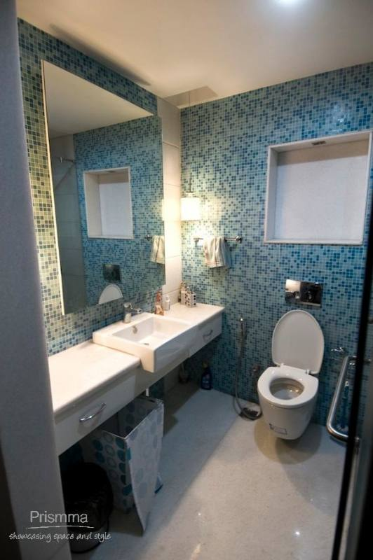 bathroom designs india cool bathroom designs image result for modern bathrooms designs bathroom designs pictures bathroom