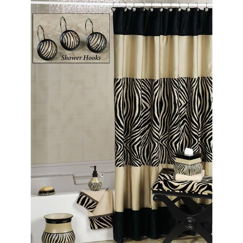 Best 25 Leopard Print Bathroom Ideas On Pinterest Cheetah Print  Attractive Zebra Bathroom Design Ideas