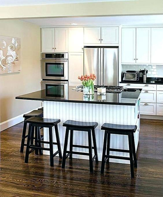 kitchen island table combo ideas kitchen island table ideas kitchen island  table sets large size of