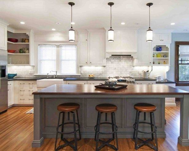 Medium Size of Kitchen Island Option Kitchen Island Style Kitchen Table  Island Table Island Table Ideas