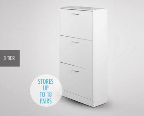 HomeOtherShoes Cabinet