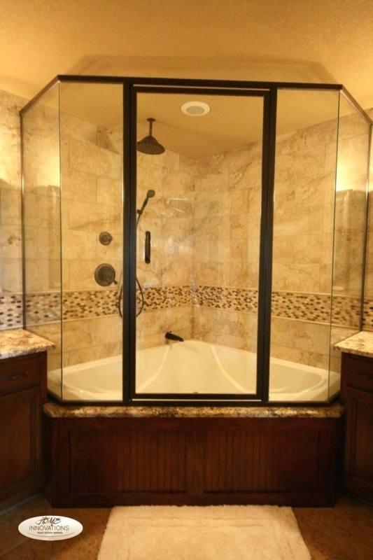 Whirlpool tub w/Heater (1500W),Jacuzzi,