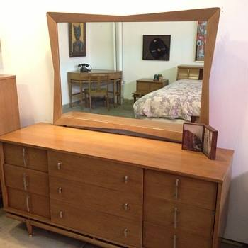 mid century modern furniture bedroom great mid century modern bedroom set  sold walnut bedroom set mid