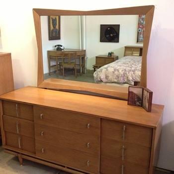 mid century modern furniture bedroom great mid century modern bedroom set  sold walnut bedroom set mid