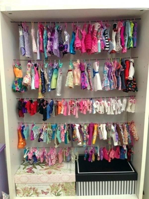 clothing storage solutions clothes storage ideas storage ideas for clothes bedroom clothing storage bedroom closet storage