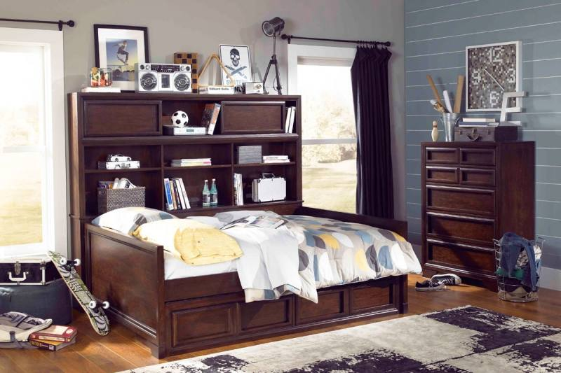 So shop our affordable collection and find your new bedroom dresser,  headboard, bed, desk and more