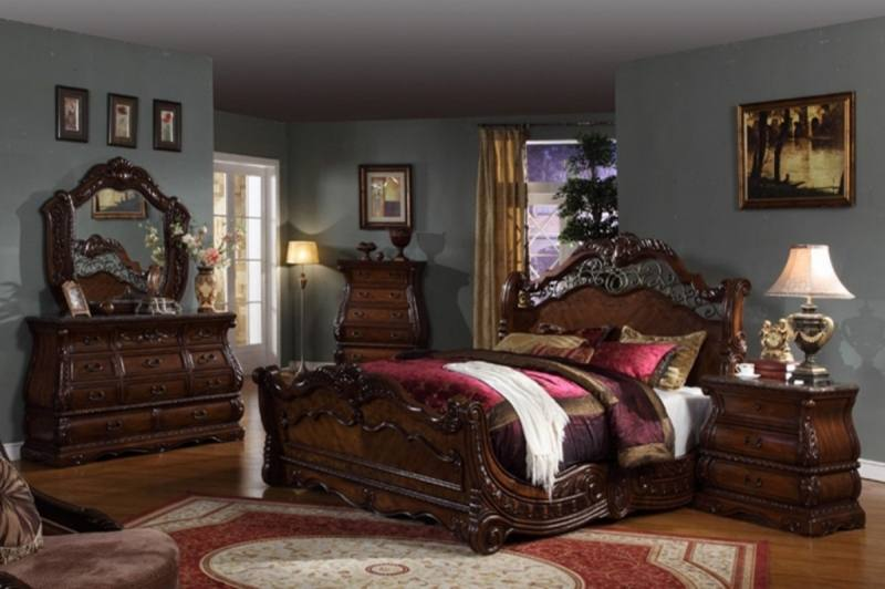 marble top furniture bedroom medium images of marble bedroom furniture  marble bedroom suites marble top bedroom