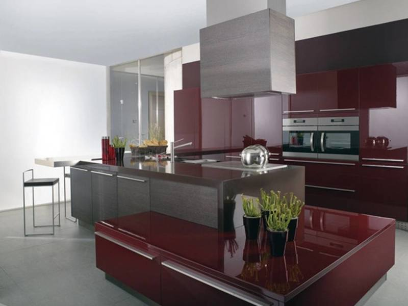 Cheap Kitchen Flooring Ideas Uk Or On Kitchen Flooring Tiles Kitchen  Flooring Glasgow
