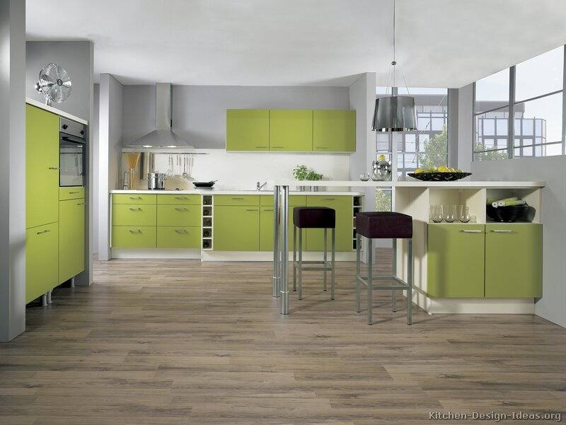 Medium Size of Decorating Green Paint Colors For Kitchen Ideas For  Colors To Paint Kitchen Cabinets