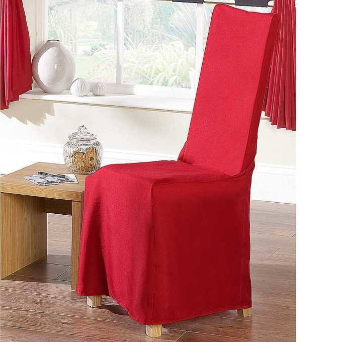 kitchen chair slip covers this is kitchen chair covers images kitchen chair covers slip covers for