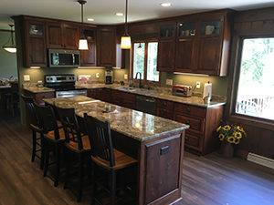 literarywondrous kitchen design madison wi photo ideas