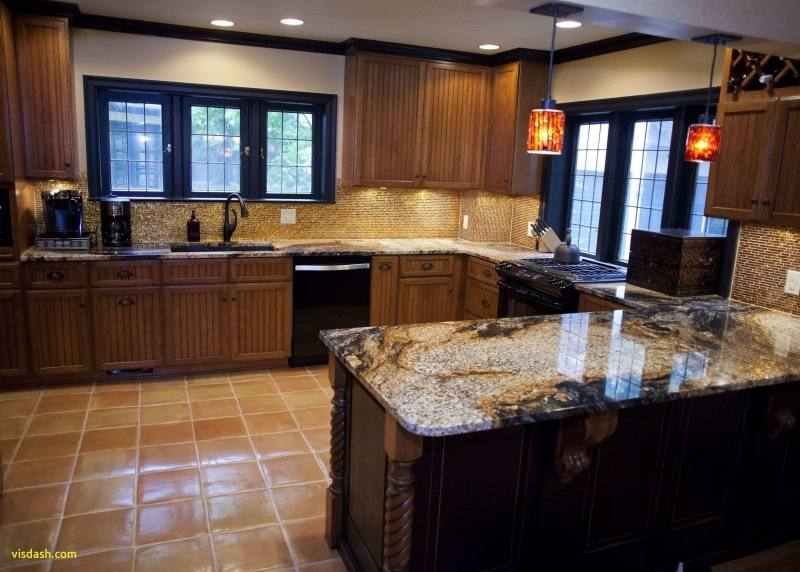 Kitchen Design Madison Wi Kitchen Design Madison Wi Impressive With Photo Of Regard To Stylish House