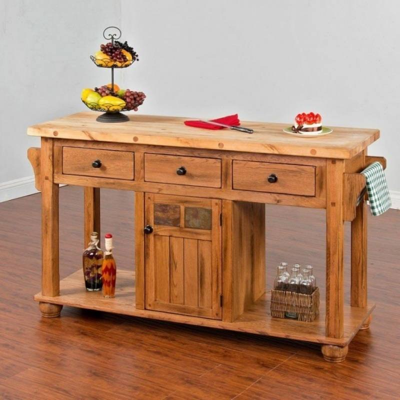 kitchen island with table built in hibachi grill table hibachi grill kitchen  island grill for the