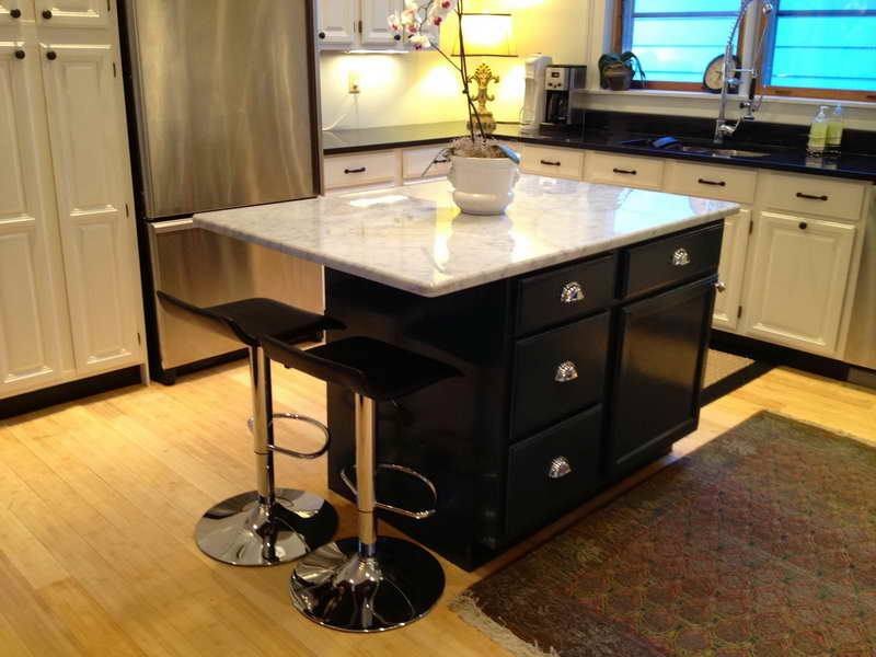 ikea island table island table for kitchen island table kitchen island with  seating incredible kitchen islands