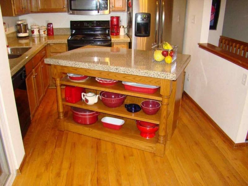 kitchen islands table kitchen island with table attached kitchen island  with table attached kitchen islands with