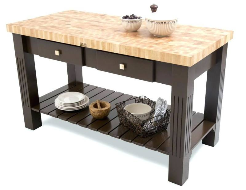 ikea small kitchen kitchen island ideas full size of kitchen kitchen island  kitchen island ideas small