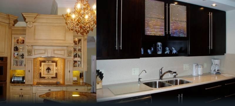 bathroom remodel west palm beach bathroom remodeling bathroom remodeling west palm beach fl