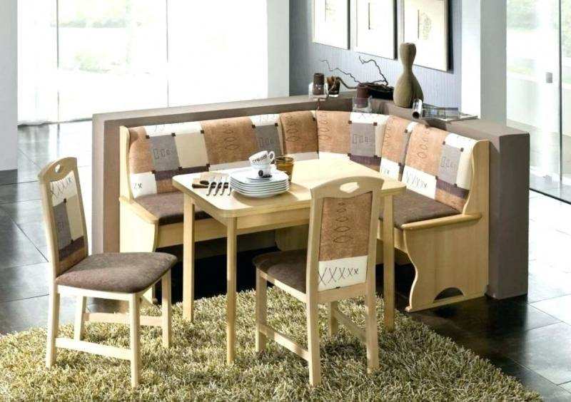 corner dining table bench dining room bench with back awesome corner kitchen  table set benches booth