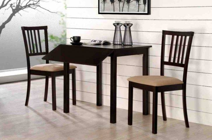 small breakfast table sets small breakfast table breakfast table for 4 small breakfast table sets new
