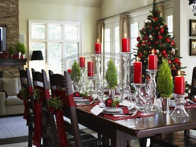 kitchen table decorating ideas pinterest small dining set indoor outdoor decor wonderful