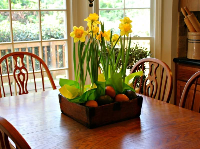 inspiring round dining table decor best ideas about tables on fall centerpieces for
