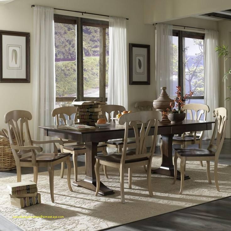 Custom Furniture Vancouver Bc Sofa So Good With Kitchen Table London  Stylus Furniture Custom