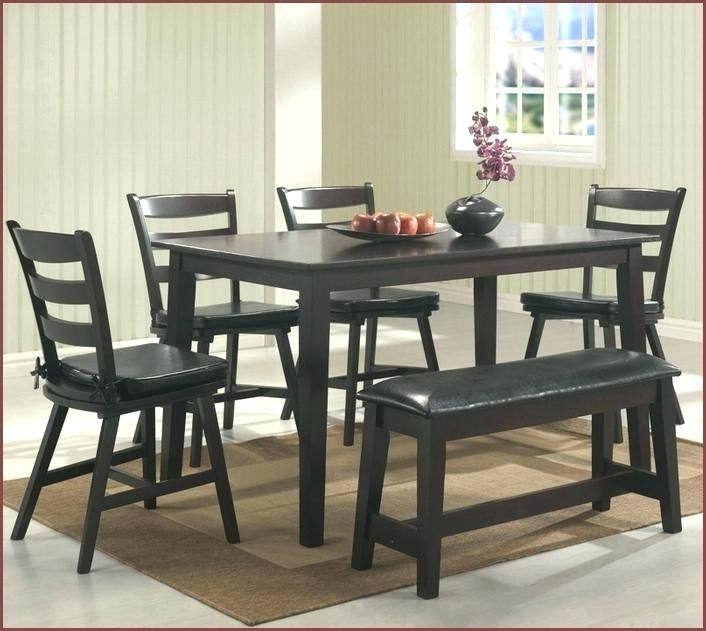 Browse our dining  sets, all with free shipping and best price guaranteed