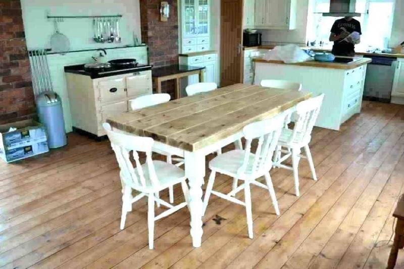 Full Size of Kitchen:round Kitchen Table And Chairs Round Kitchen Island  With Seating Kitchen