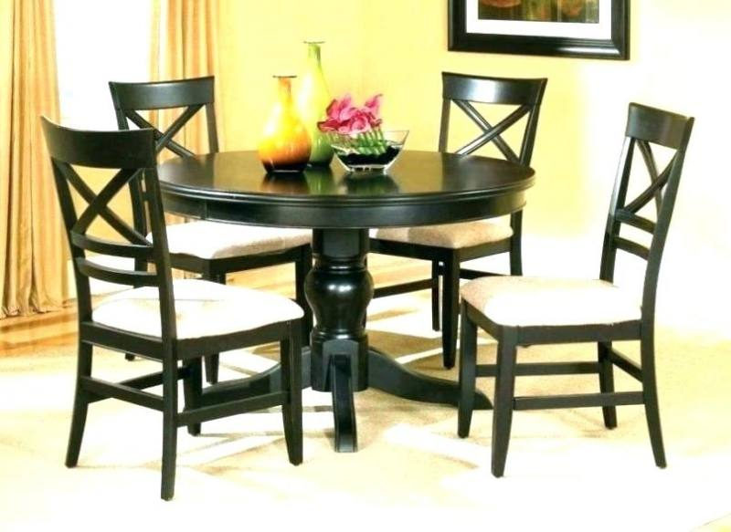 Dining Table And Chairs For Small Spaces 3325 Stylish Dining Table And Chairs For Small Spaces