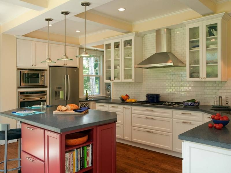 Kitchen Ideas Victorian House on victorian kitchen decorating ideas, farm kitchen ideas, victorian kitchen appliances,