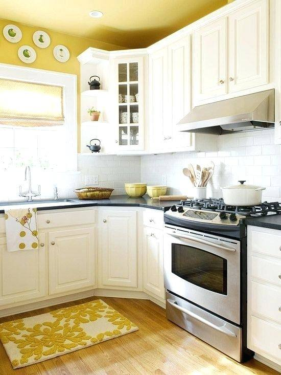 yellow kitchens yellow kitchens decor ideas with walls kitchen decoration medium size yellow kitchens decor ideas