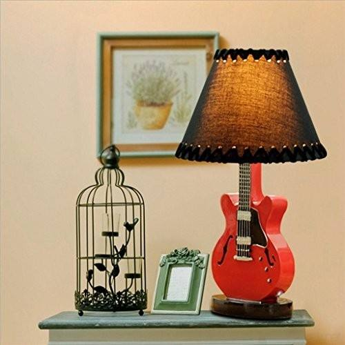 Full Size of Lamp:girls Lamps Girls Desk Lamp Page Table Seashell Top Lamps Home