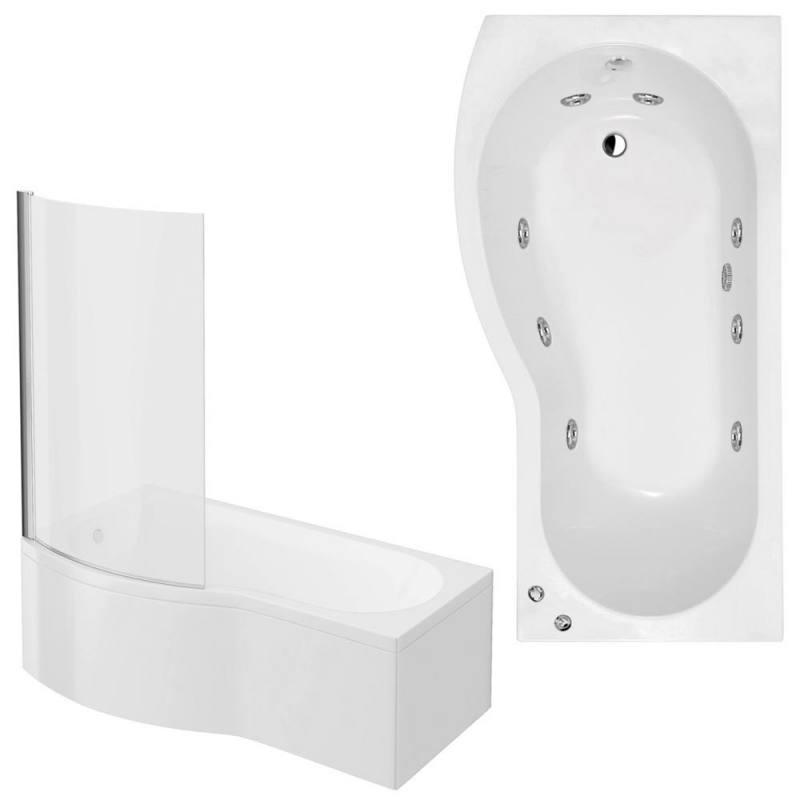 jet tub shower combo whirlpool tub shower combo medium image for jet bathtub  cool bathroom also
