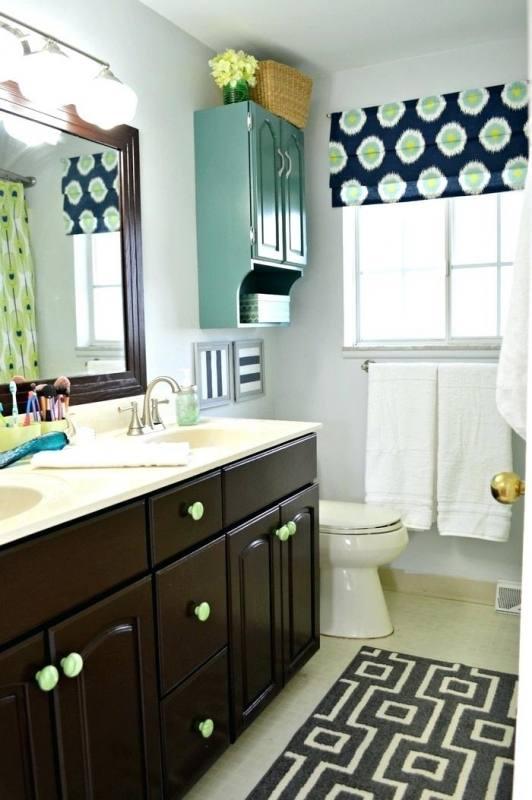 Bathroom Ideas In Bloxburg