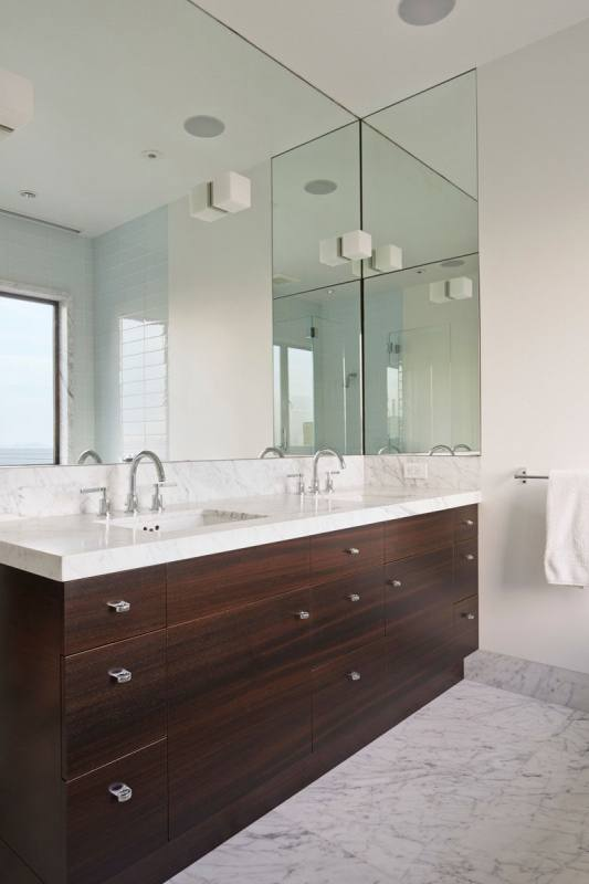 Favorable Large Custom Oval Bathroom Wall Bathroom Vanities Wall Mirrors Bathroom Vanity Mirror Large Framed Oval Home Design Ideas Oval Oval Mirrors For
