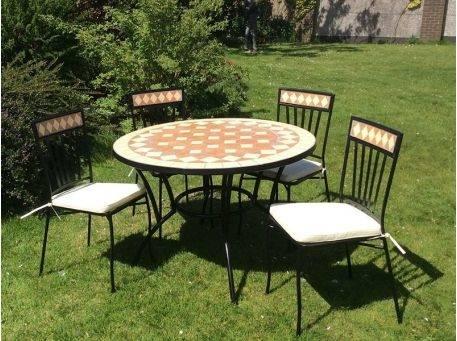 Garden Furniture Sale Ireland