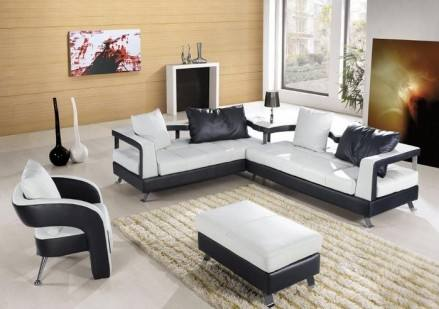 Sofa Set Design 2018 In Pakistan