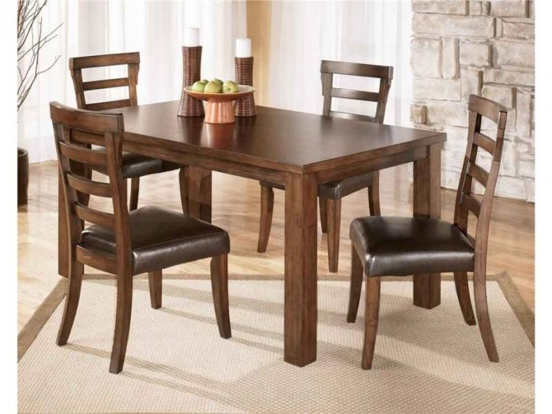 modern dining tables design designs of dining tables and chairs  contemporary dining table and chairs modern